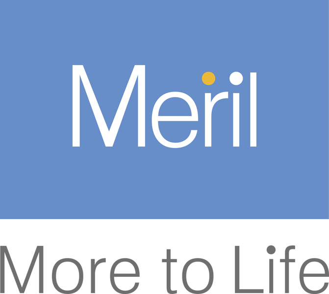 Logo---Meril---More-to-Life