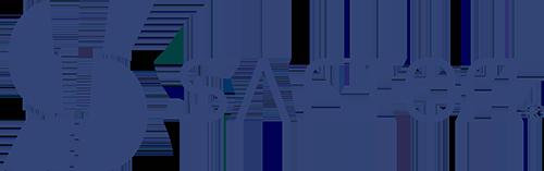 Logo Sartori (PNG)